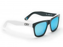 cry sun glasses
